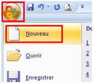 مقياس الاعلام الالي 30 ساعة  Nouveau-document-word-2