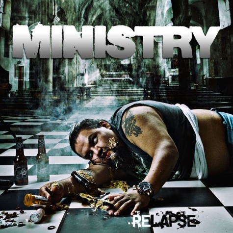 Vuelven Ministry - Página 5 Ministry-relapse