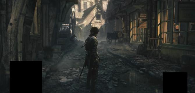Assassin's Creed Unity 115129