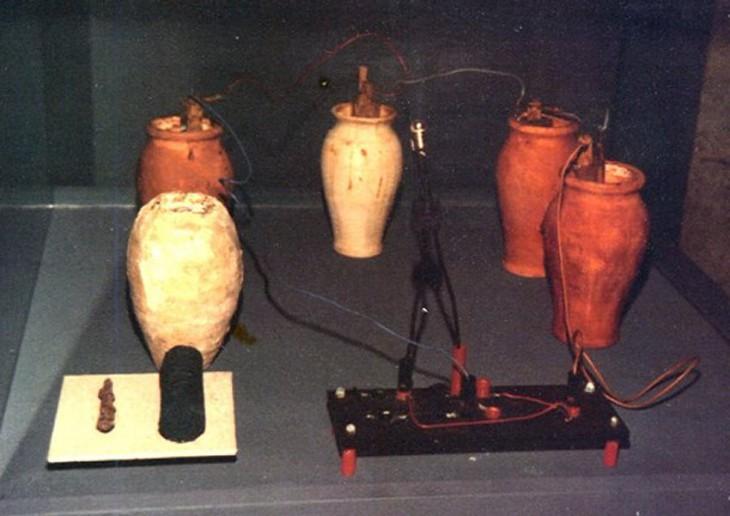 8 загадочных фактов о древнейших технологиях, которые нам до сих пор непонятны 455-730x516