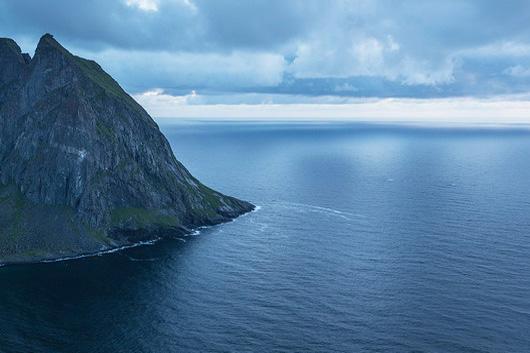Роскошные пейзажи Норвегии - Страница 4 Norwegian-sea-1