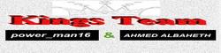 الألت فى إبداع جديد Alt dvb star edition r5.1 by kings team 47901652371746833603