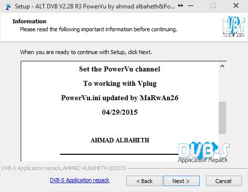 ALT DVB V2.2 B 4115 PowerVU R3 By power_man 16 & Ahmad 57955776402123130724