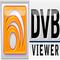 برامج وشروحات DVBViewer