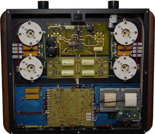U. R. 845 Master-evo-845-unten2
