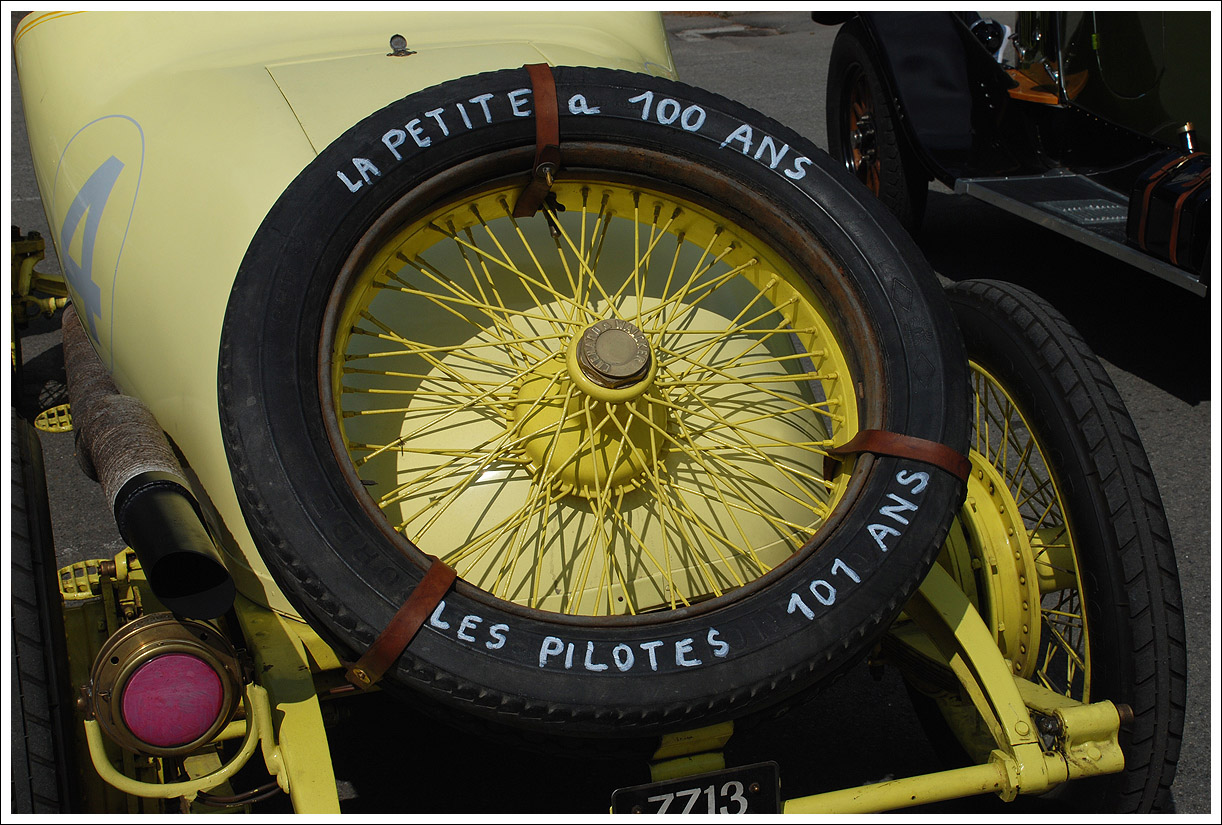 Les photos du Tour de Bretagne 2013 Tourbzh13-01