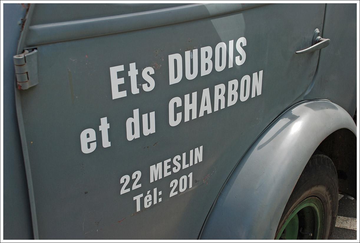 Les photos du Tour de Bretagne 2013 Tourbzh13-20