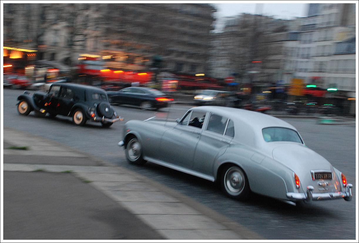 14ème traversée de Paris - 12 janvier 2014 Traversee_Paris2014-003