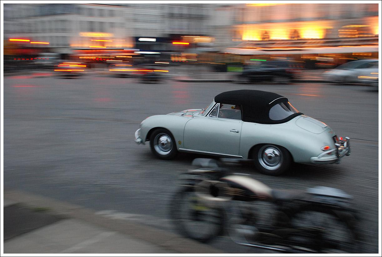 14ème traversée de Paris - 12 janvier 2014 Traversee_Paris2014-004