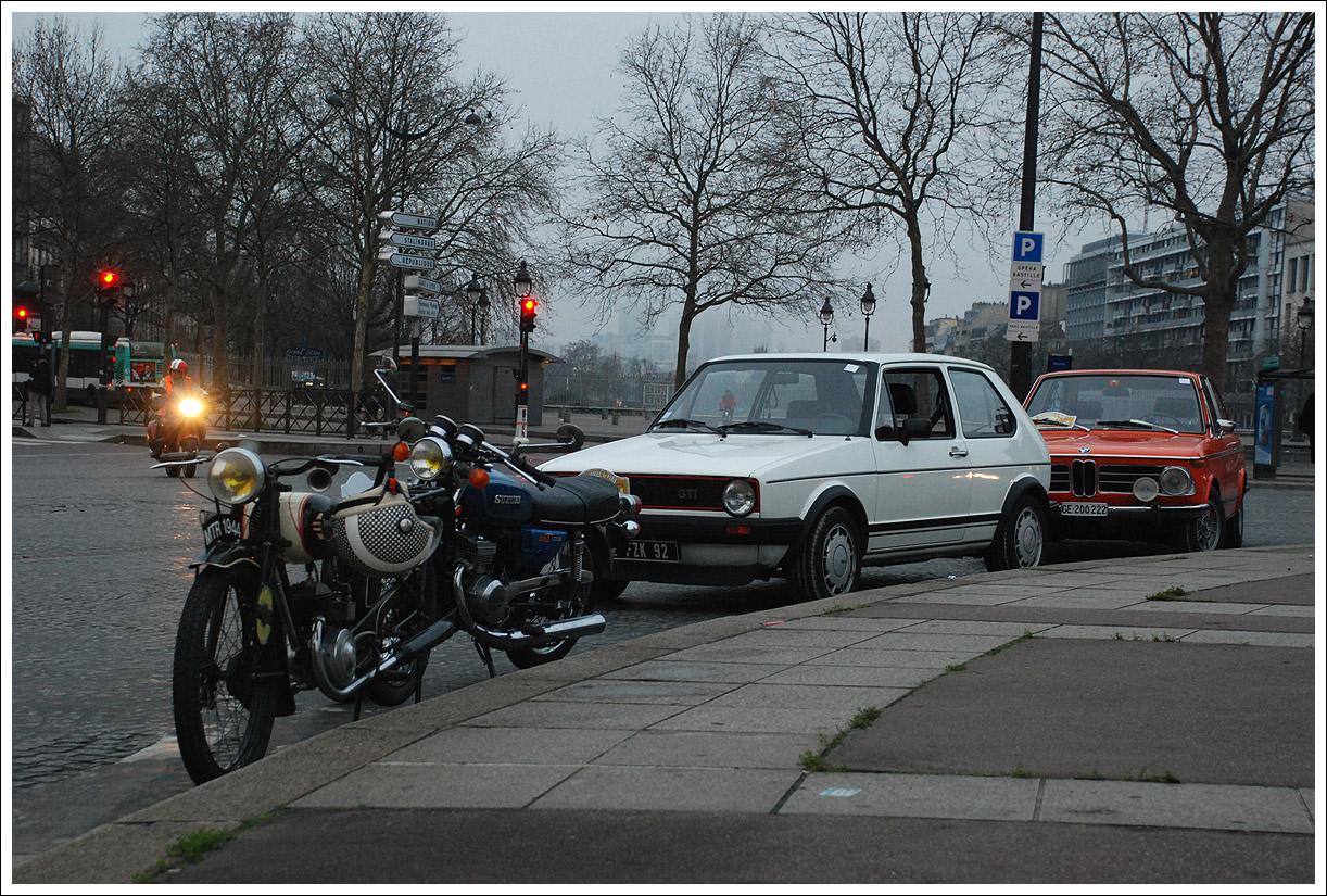 14ème traversée de Paris - 12 janvier 2014 Traversee_Paris2014-007