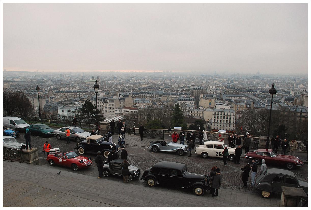 14ème traversée de Paris - 12 janvier 2014 Traversee_Paris2014-009
