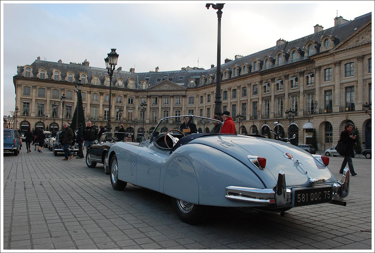 14ème traversée de Paris - 12 janvier 2014 Traversee_Paris2014-011