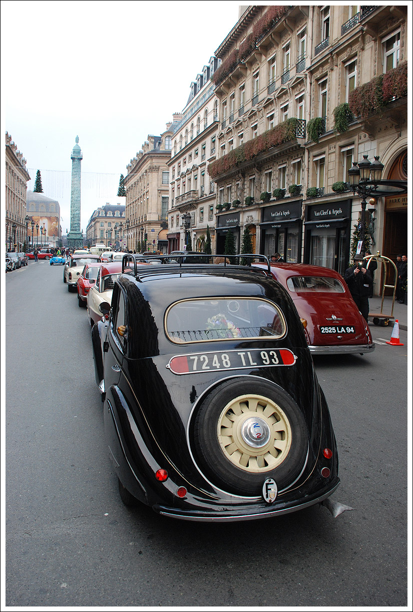 14ème traversée de Paris - 12 janvier 2014 Traversee_Paris2014-012