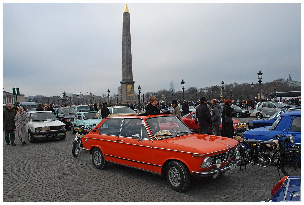 14ème traversée de Paris - 12 janvier 2014 Traversee_Paris2014-014