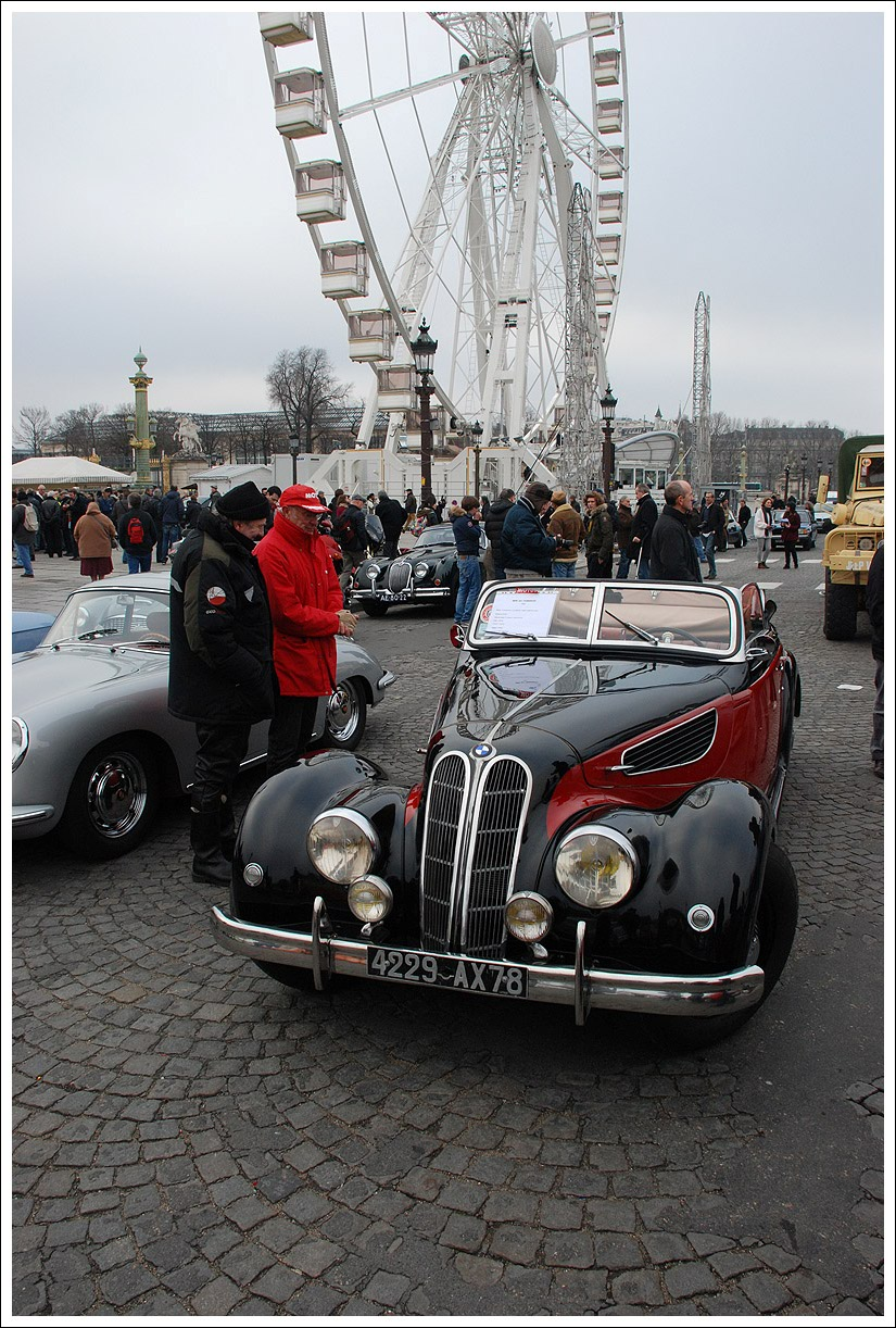 14ème traversée de Paris - 12 janvier 2014 Traversee_Paris2014-015