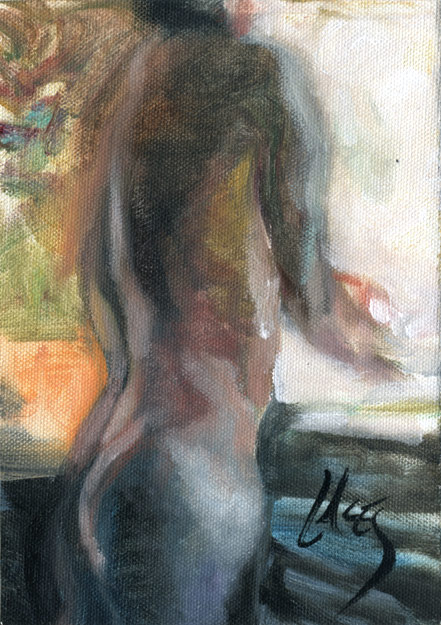 Muskarci na slikarskom platnu Male_nude_window