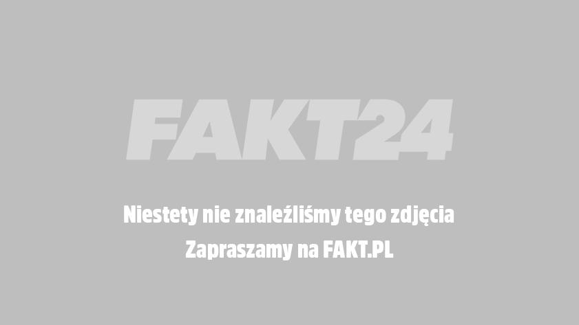 Paulina Krupiñska (POLAND UNIVERSE 2013) - Page 2 634954768498306763
