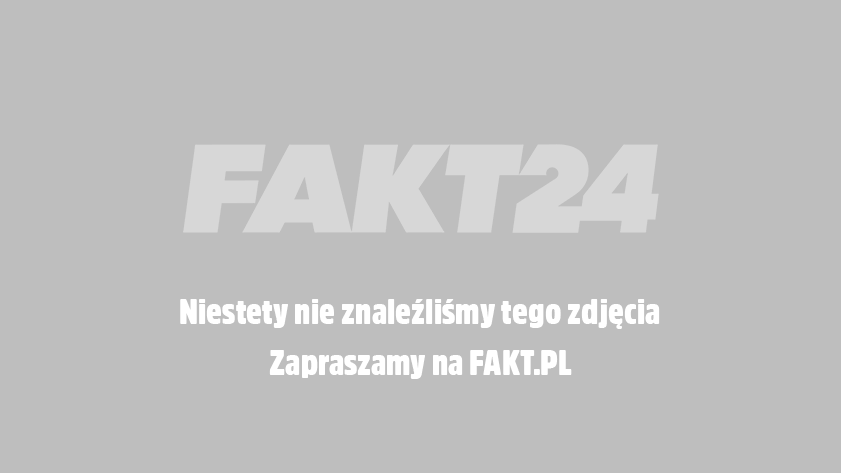 Paulina Krupiñska (POLAND UNIVERSE 2013) - Page 2 634954768498619286
