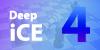 Deep iCE 4     V strong Chess engine by  Thomas Petzke Ice4-logo100x50