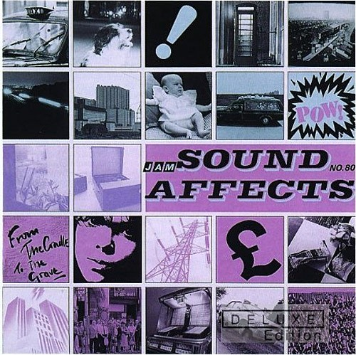 Favourite Albums Of All Time The-Jam-Sound-Affects-deluxe-edition1