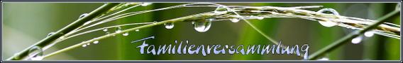 BANNERTAUSCH und aktive FORENPARTNER  Banner