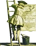 En 1839, un drame terrible ébranle la famille et tout le Forez. GazetteWebAfficheur-2009