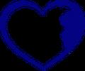 lundi 20 juin Coeur_avec_enfant_0