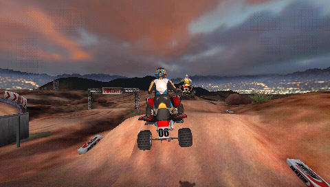PSP Racing/Driving/Car games Atv-offroad-fury025