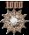 Гарнир из перловки 08bfa8a0537d
