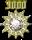 Страничка НатАлекса - СуперЭкстраМагистр, программа закончена 3c8214c2f546