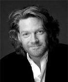 Mes acteurs/actrices préféré Kenneth_branagh
