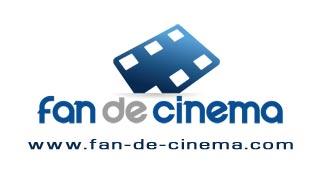 Vos derniers achats DVD & HD-DVD !!! - Page 5 Charlie_et_la_chocolaterie