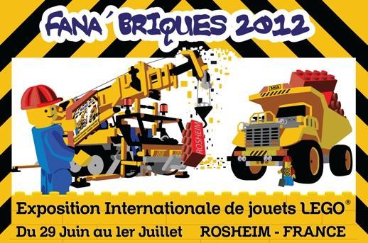 [Expo] Fanabriques 2012 à Rosheim en Alsace (67) Logo_2012_518_par_343