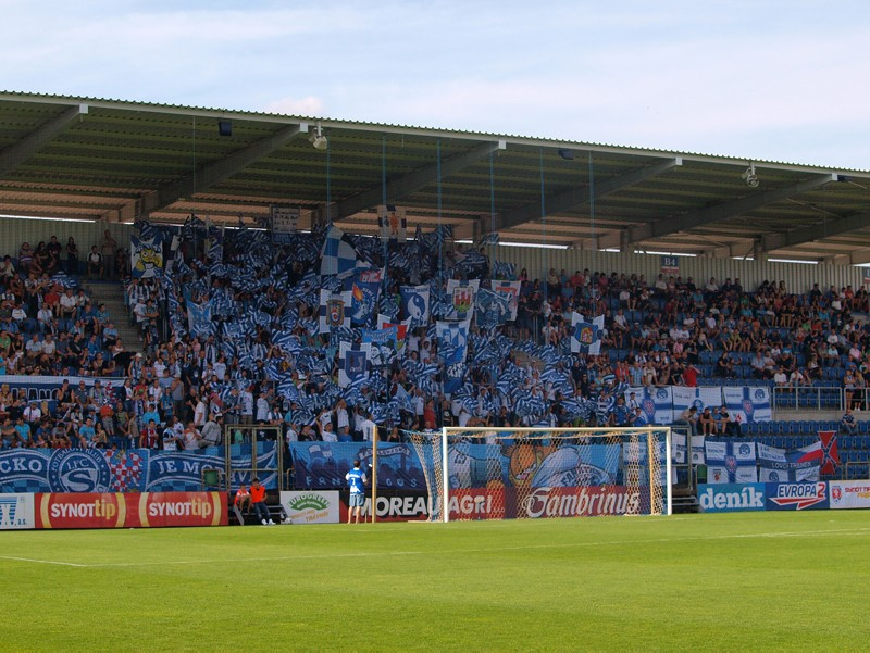 1. FC Slovácko FCS-ACS_001