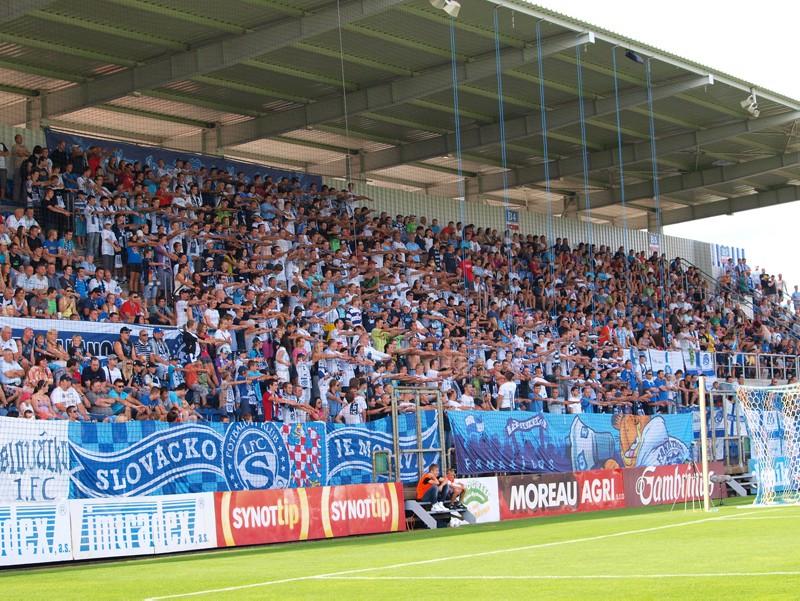 1. FC Slovácko FCS-ACS_003