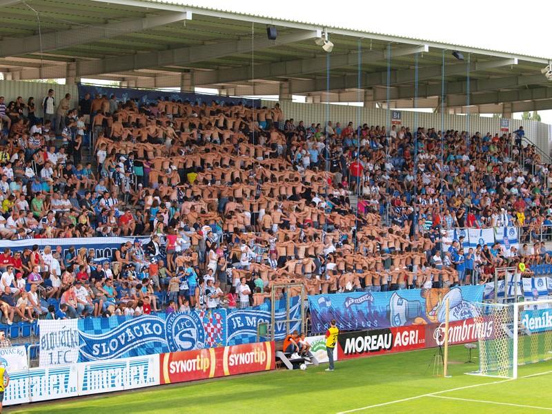 1. FC Slovácko FCS-ACS_005