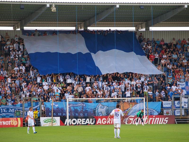 1. FC Slovácko FCS-ACS_016