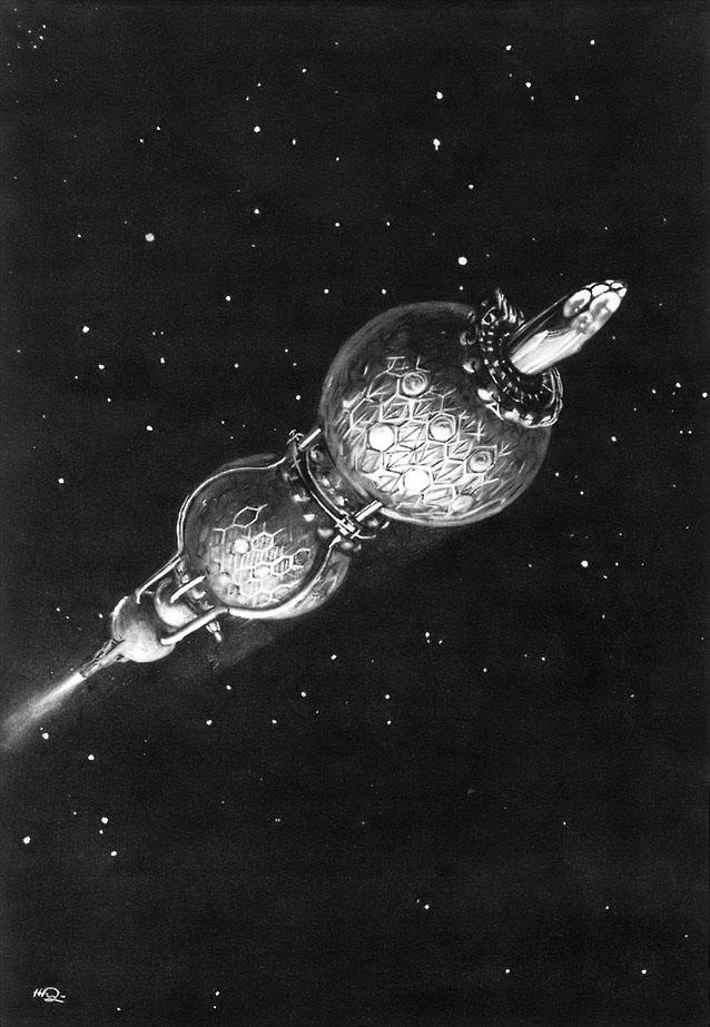 Littérature Spatiale des origines à 1957 - Page 19 Koltchitsky_f_53