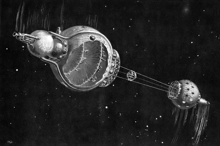 Littérature Spatiale des origines à 1957 - Page 19 Koltchitsky_f_54