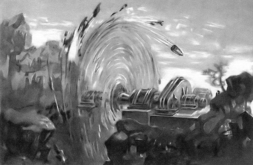Littérature Spatiale des origines à 1957 - Page 19 Koltchitsky_f_56