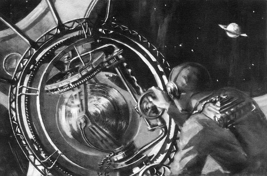 Littérature Spatiale des origines à 1957 - Page 19 Koltchitsky_f_58