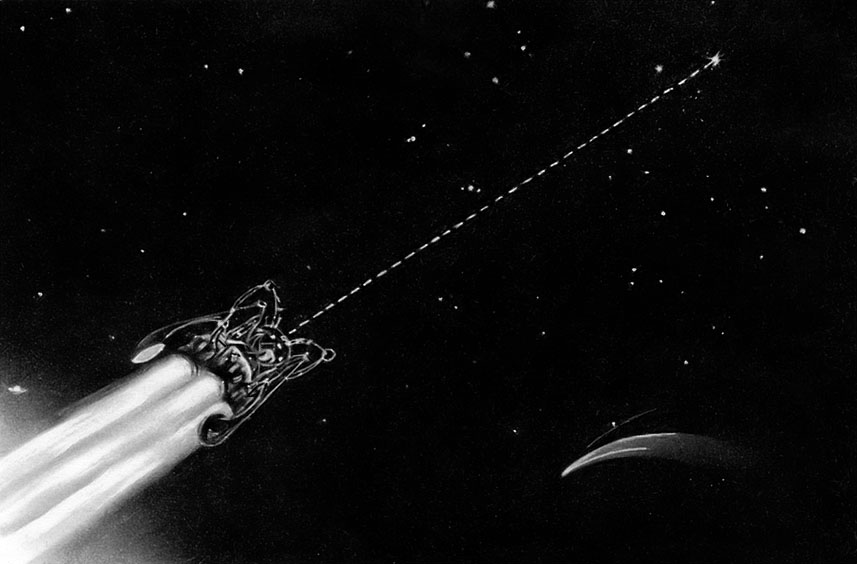 Littérature Spatiale des origines à 1957 - Page 19 Koltchitsky_f_64