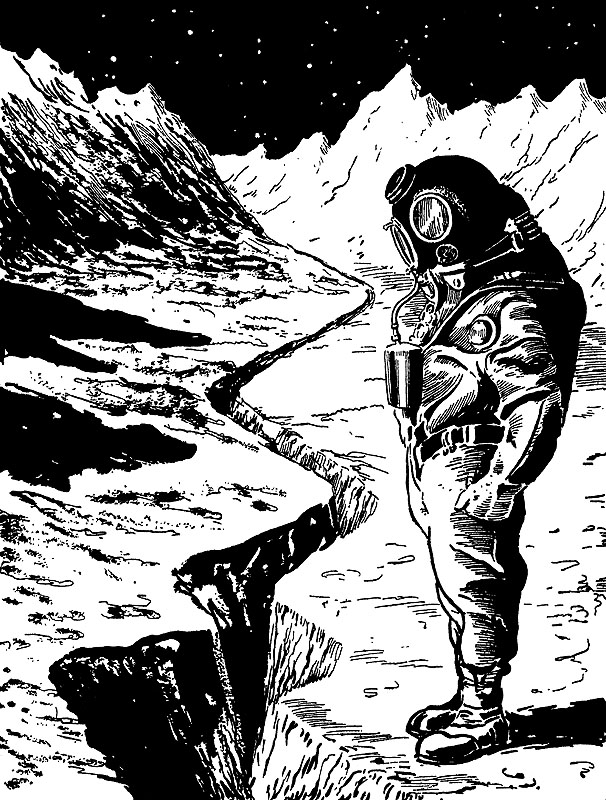 Littérature Spatiale des origines à 1957 - Page 21 Perelman_raketoy_na_lunu_1935_74