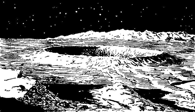 Littérature Spatiale des origines à 1957 - Page 21 Perelman_raketoy_na_lunu_1935_75