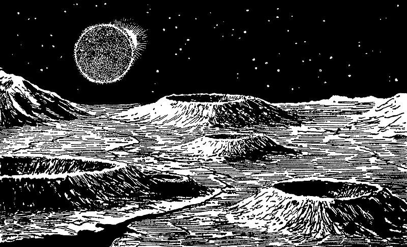 Littérature Spatiale des origines à 1957 - Page 21 Perelman_raketoy_na_lunu_1935_76