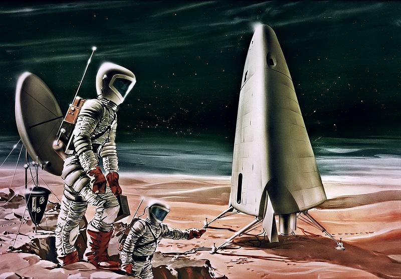 AstroPhilathélie - Page 8 Chad_1970_apollo_mi_292a_ill