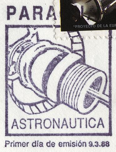 AstroPhilathélie - Page 8 Cover_paraguay_1988_fdc_spacestations_mi_4202_det_1