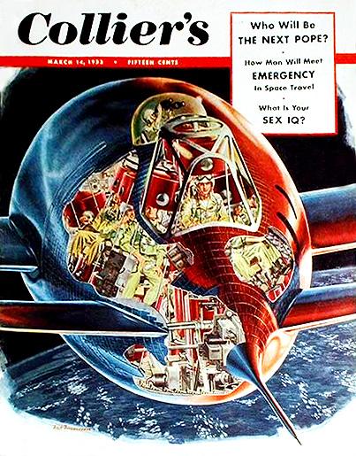 AstroPhilathélie - Page 8 Sharjah_1972_apollo_17_mi_einzelblock_988b_ill_1