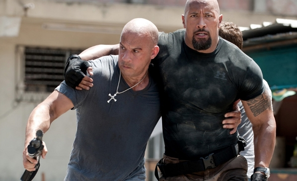 Topic Cinéma : votre dernier film vu ... - Page 4 Dwayne-johnson-fast-and-furious-6-Luke-Hobbs-spin-off