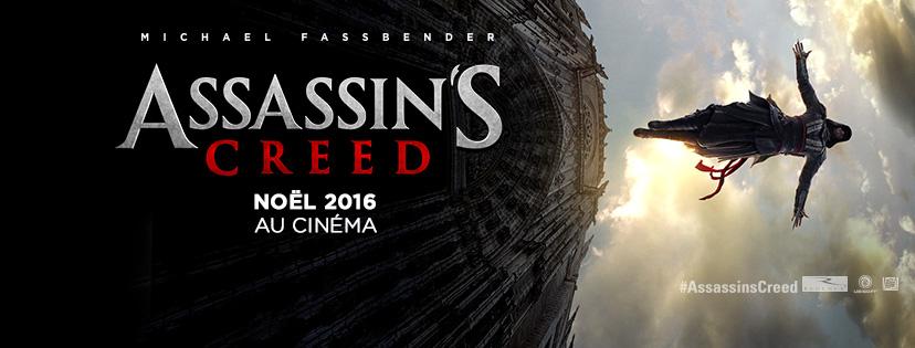 Le Cinéma US - Page 6 Assassins-creed-banni%C3%A8re-banner-image